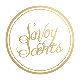 Savoy Scents & Co.