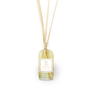 Ambre' Reed Diffuser - SaVoy Scents | Handmade Bath, Body & Candles