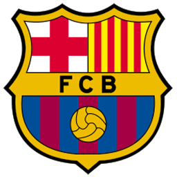 Barcelona FC Products