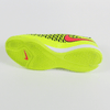 Nike Junior Magista Onda Indoor Soccer Shoes -Volt Punch