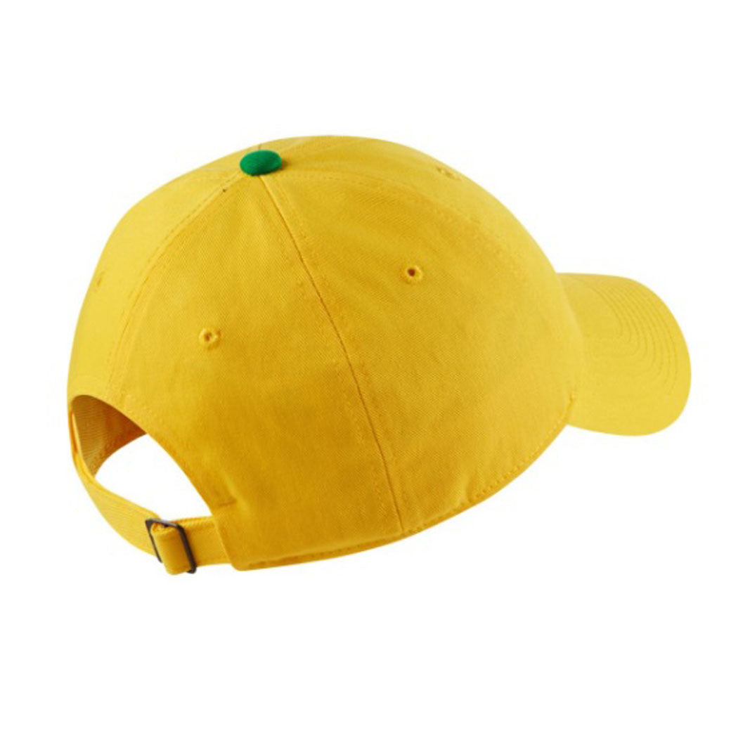 4e5863e0bb9 ... coupon code for nike brasil cbf 2018 h86 cap core yellow soccercart  soccermall c2db0 ff42d