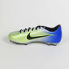Nike Neymar JR Mercurial Victory VI Youth FG Soccer Cleats- Racer Blue