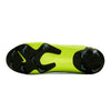 Nike Men Mercurial Superfly 6 Pro FG Soccer Cleats - Yellow - SoccerCart/SoccerMall
