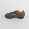 Nike Phantom III Club Kids FG Soccer Cleats-Grey Orange