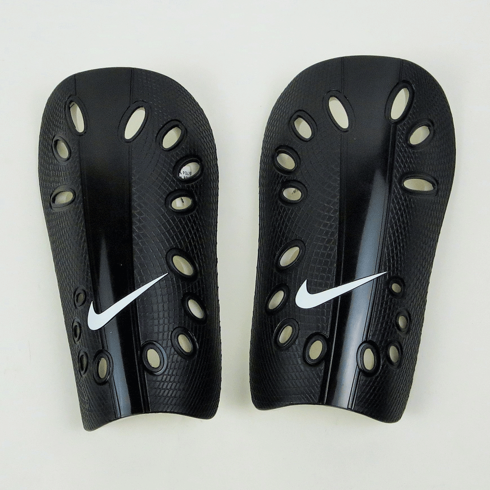 01a069d16 Vendor  NIKE Type  Default Price  10.00