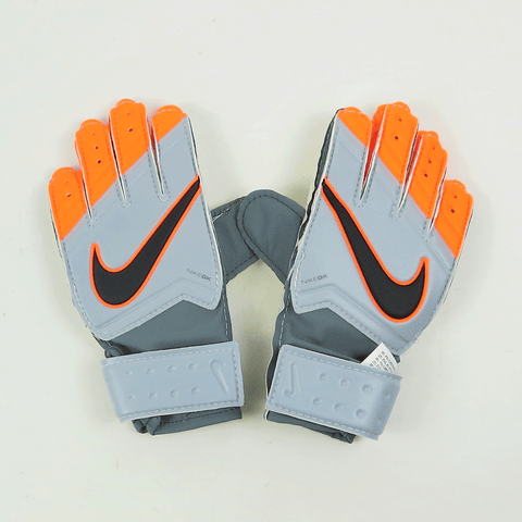 Nike Jr. Match GK Gloves - Orange