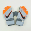 Nike Jr. Match GK Gloves - Orange - SoccerCart/SoccerMall