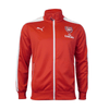 Puma Arsenal FC T7 Men's Anthem Jacket - SoccerCart/SoccerMall