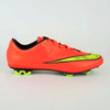 Nike Mercurial Veloce II FG Men Soccer Cleats - Punch Yellow
