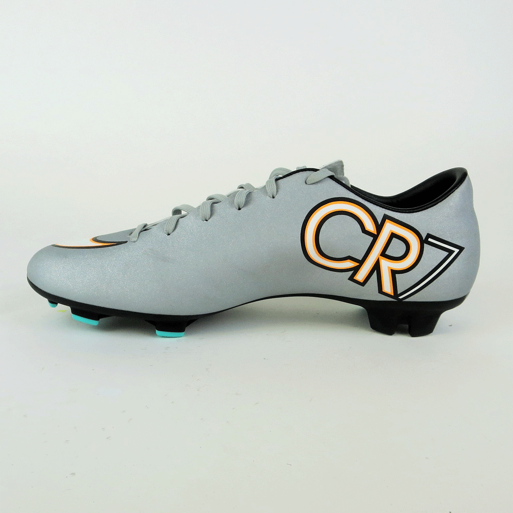 9d2cf78eb0a Nike Mercurial Victory V CR7 IC Men s Indoor Soccer Shoes - Navy ...