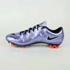 Nike Mercurial Veloce II FG Firmground Men Soccer Cleats - Urban Lilac