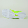 Nike Junior Davinho Indoor Soccer Shoes - Volt