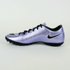 Nike Mercurial Victory V TF Men's Turf Soccer Shoes - Lilac/Black