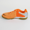 Nike CTR360 Libretto III IC Indoor Soccer Shoes - Orange