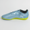 Adidas Junior Messi 15.3 IN Indoor Soccer shoes- Maice