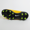 Nike Junior Magista Onda II FG Soccer Cleats - Laser Orange - SoccerCart/SoccerMall