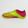 Adidas Freefootball Speedkick Men's Indoor shoes -Volt Pink