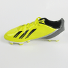 Adidas F30 TRX Junior Soccer Cleats-Yellow - SoccerCart/SoccerMall