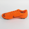 Nike Men Vapor 12 Academy MG Soccer Cleats - Orange