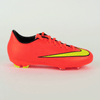 Nike Junior Mercurial Victory V FG Soccer Cleats - Hyper Punch