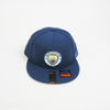 Nike Manchester City  True Core Cap