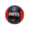Nike PSG Paris Saint Germain Mini Skills Ball-Red Navy