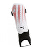 Puma Spirit shinguard-White