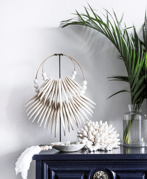 Metal Stands (for Cuttlefish and Driftwood Wall Hangings) - Nolan & Co