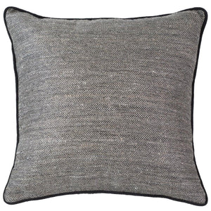 Nyali Dusk - Indoor Cushion - Nolan & Co