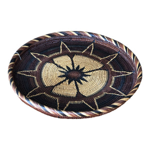 Papua Basket - C - Nolan & Co