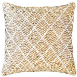 Gobi Sand  - Indoor Cushion - Nolan & Co