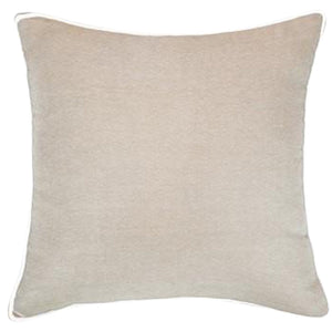 Breton Sand  - Indoor Cushion - Nolan & Co