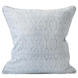 Pomelo Dusk - Indoor Cushion - Nolan & Co
