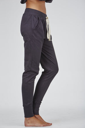 Classic Terry Track Pant - Nolan & Co