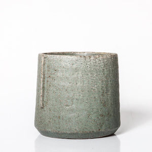 Forager Pot - Grey - Small - Nolan & Co