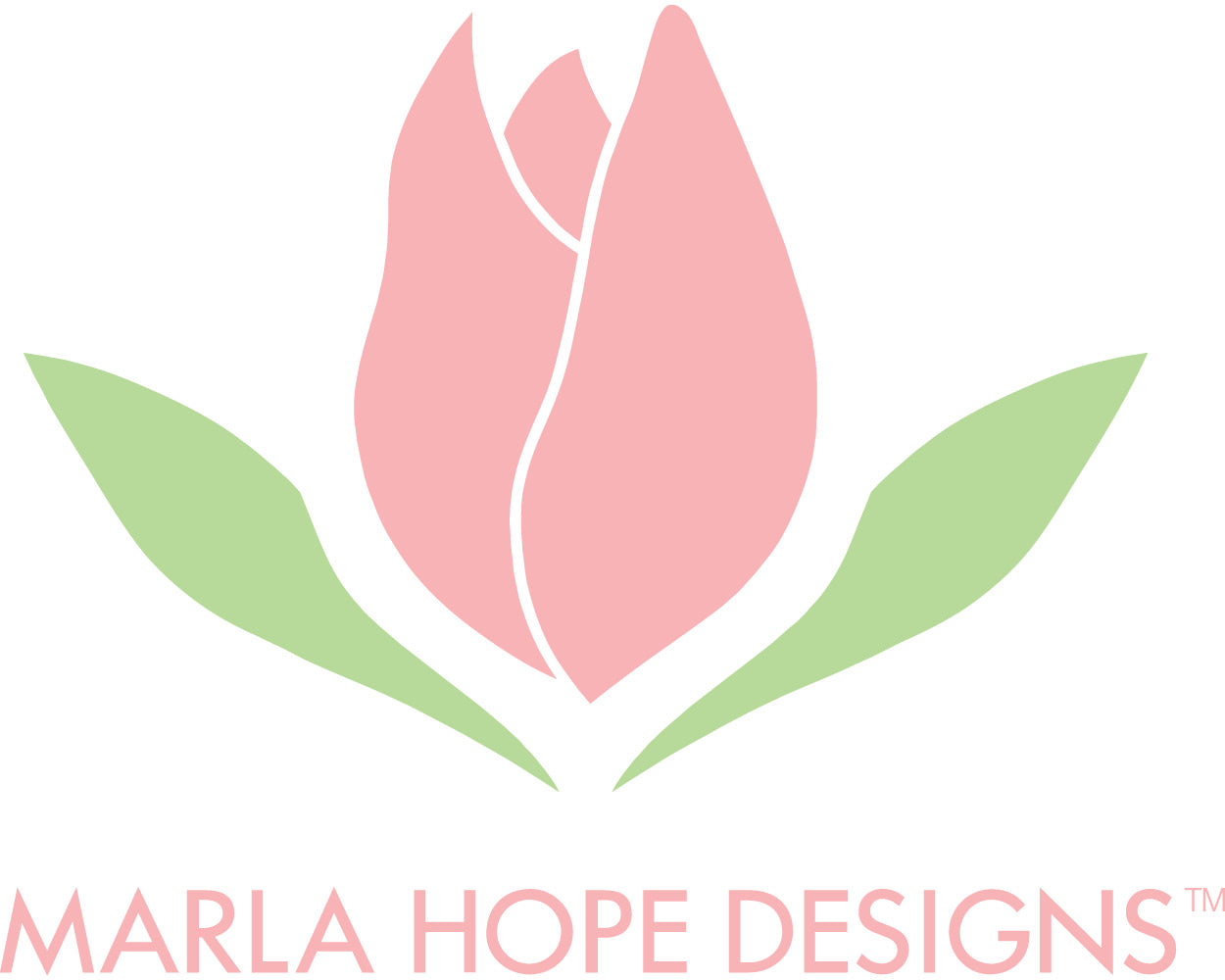 Marla Hope Designs Logo
