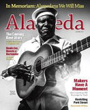 Alameda Magazine - Makers Have A Movement