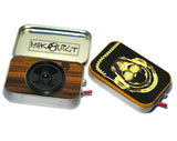 """C-3PO"" Mint Tin Pocket Boombox"