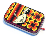 """High Priestess"" Mint Tin Pocket Boombox"