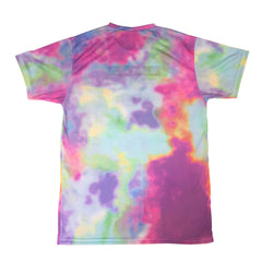 Marvelous Tie-Dye T-Shirt - Marvelous Clothing - 2