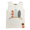 Surfboards Singlet