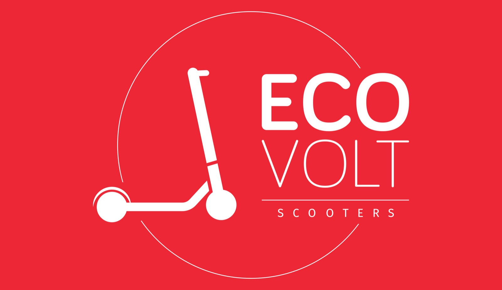 Turkey's Best Electric Scooters