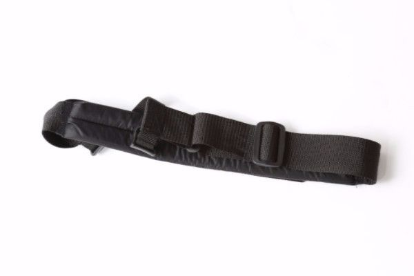Carry Strap (for Inokim, Zoom Air, ZERO etc)