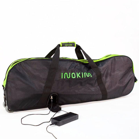 Inokim Light/Quick Trolley Bag