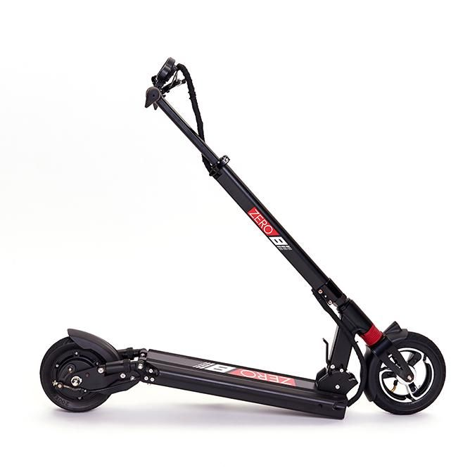 ZERO 8 Value E-Scooter
