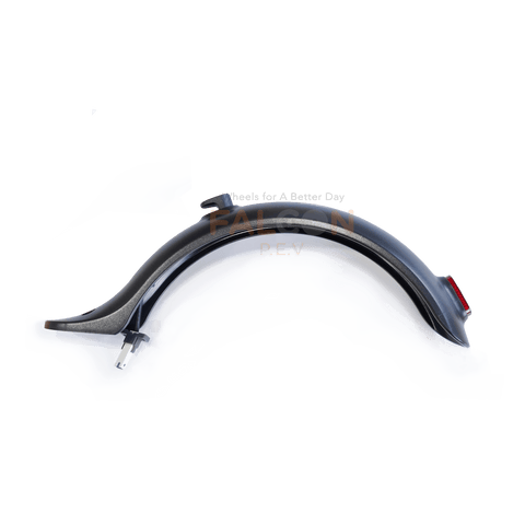 Xiaomi Mijia Electric Scooter Rear Fender with light