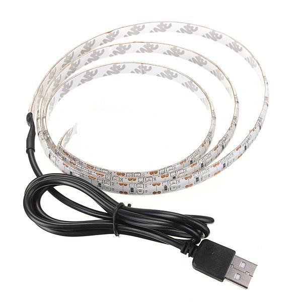 usb led strip light