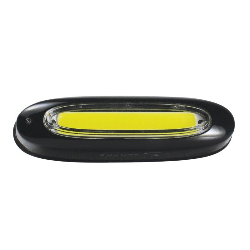 Serfas Quasar Headlight