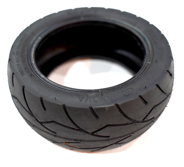 8x3 inch Tubeless Tire (for ZERO 8X)