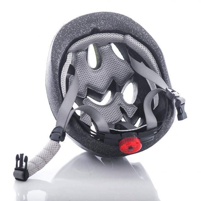 Avior-Fun & Safety Kids Helmet